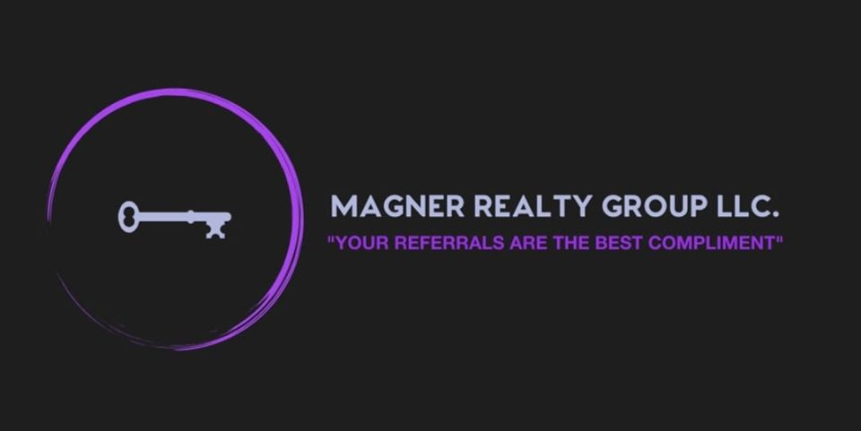 Magner Realty Group